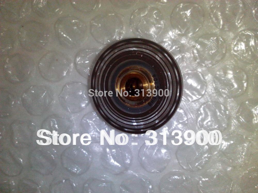 BN030C704 glass disk of ENCODER OBA17-052 for MITSUBISHI servo motor(China (Mainland))