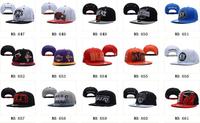 wholesale 2013 New arrive cartoon snapback hat,diamond,ymcmb.pink dolphin,snapback hat/caps,free shipping