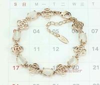 Free Shipping Italina Rigant Fashion , Cymophane Bracelet,Fashion Bracelets,Wholesale Jewelry ,Girlfriend Birthday Gift