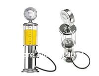 Creative gas station drink machine,Bar Bulter,Bar Bulter Liquor Pump,Beer Dispenser