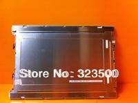 LCD DISPLAY PANEL KCB104VG2BA-A21 10.4 INCH RESOLUTION 640X480