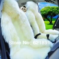 wool car seat cover winter seat cushion  Australian wool