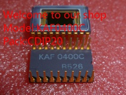 CCD Sensor New IC KAF0400C KAF0400 KODAK CDIP20(China (Mainland))
