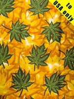 African Fabric Hollandais Technical Real Wax Block Print Hollandais 6 Yards  Cotton a089631