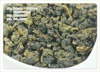 Free Shipping! 1kg Taiwan High Mountains Jin Xuan, Milk Oolong Tea, Frangrant Wulong Tea, Tea