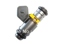 Fit For Volkswagen fuel injector IWP041