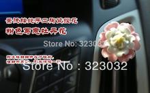 perfume original price