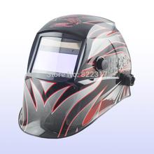 solar welding helmet price