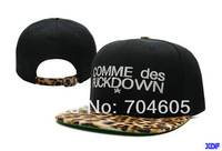 Snapbacks  2013 Basketball Snapback light up cap leopard strapback hat Basball snapback caps