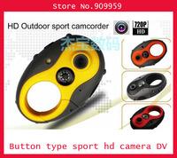 F8 mini dv sports camera 720p hd mini camera 8gb miniature camera 600 pixels