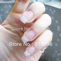 50pcs,, nail designs adhesive Nail Stickers decals Nail Art Decoration Free shipping Brushy series polymer clay nail