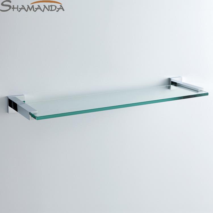Estantes De Vidrio Para Baño:Promoción de estantes de vidrio baño – Compra estantes de vidrio