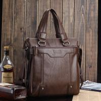 Free shipping 2014 New famous brand leisure leather messenger bags for men,classic designer retro men messenger bag,men handbags