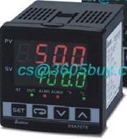 Delta temperature controller dta series dta7272c0 dta7272r0 dta7272v0
