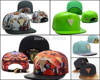 high quality snapback hats,D9 Reserve baseball caps,booger kinds,unkut,can mix order,20pcs/lot ,free shipping