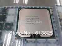 Q9550  Intel Core 2 Quad processor  (  2.83GHz /12M /1333  ) Socket 775  for Desktop SLB8V