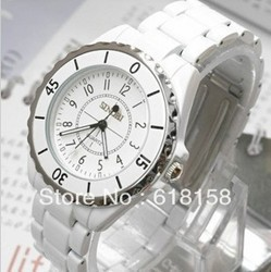 2013 couple casual fashion waterproof g shocks ceramic watches / automatic watches / couple gift of choice!Free shipping!Hot!(China (Mainland))