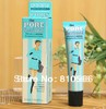 Free Shiping ! 1pcs New makeup QUICKLY minimize PORES the POREfessional PRO balm 22ml ! Luck angel