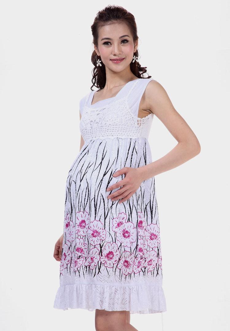 pregnancy fashion clothes