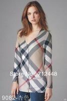 2013 women most popular brand t-shirts wholesale ladies designer pure cotton shirts drop shipping