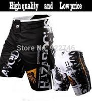 2013  PUNCHTOWN Apocalypse Shorts MMA Fighting Shorts