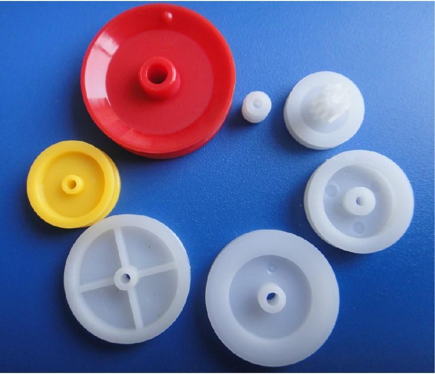 Small Plastic Pulleys : Popular small plastic pulley buy