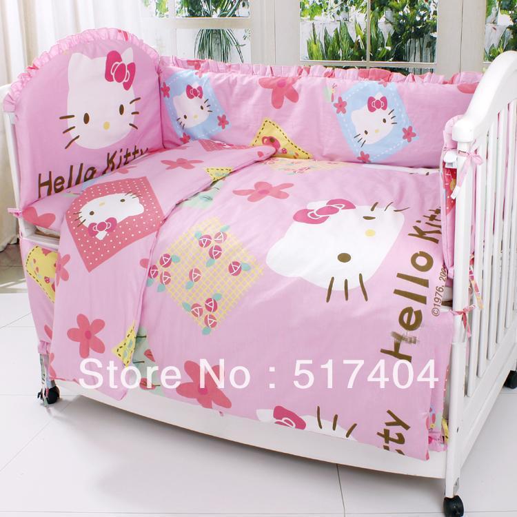 Shop Popular Hello Kitty Bedroom Set from China | Aliexpress