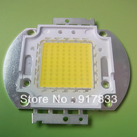 Excellent Quality Super brightness Epistar 80W COB LED with CE & RoHS in Shenzhen