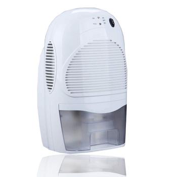 750ml household dehumidifier mute dehumidifier moisture absorber