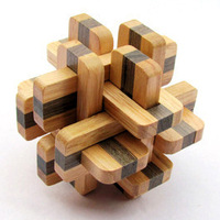 The adult educational toys     educational toys    adult puzzles