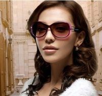 Same style sunglasses sunglasses fashion star