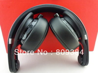 2013 NEW Edition Pro Mixr headphones with Serial NO. AAAA+ quality Sealed boxes FREE SHIPPING