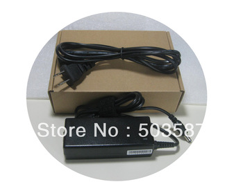 AC/DC Adapter /Power supply for Irobot Roomba 400 500 530 572 600 700 760 770 780 Vacuum cleaner Robotics with American plug