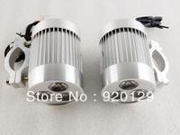 Фары для мотоциклов Cn 39 , BMW HP2 K1200 S1000F S1000RR F650 F800 G650