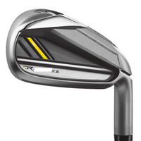 2014 Promotion Freeshipping Right Handed R Men New bladez Golf Clubs Irons4-9 P,a,s 9pcs S/r with Graphite Shaft,#4~s,iron Set
