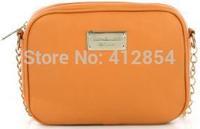 2014 New Fashion Famous Designers Brand handbags women bags PU BAGS/shoulder totes aj bag