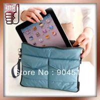 Free Shipping Wholesale/Retail Hot Selling New Arrival CheapTravel Handbag Organizer Bag  in Bag