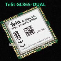 GL865-Dual GSM/GPRS module