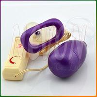 Pussy Pump Clit Vibe, Vaginal Vacuum Pump Clitoral G Spot Vibrator, Sex Toys For Women, Sex Product