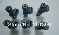 FUEL INJECTOR -----high performance  fuel injector 0 280 156 280 for direct sale