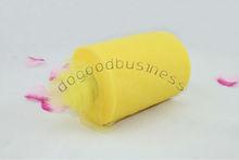 wholesale nylon ripstop fabric