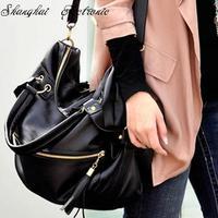 Hot! 2013 New women's handbag  female bag big free shipping