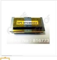 new Inverter Transformer SPI 8TC00332 for Acer X221 X221W