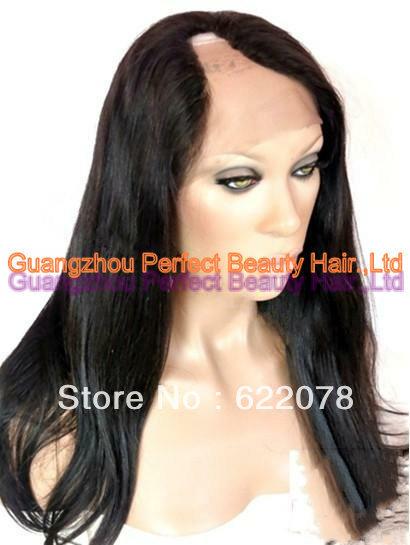 Virgin Hair Human Hair Extensions Birmingham Wigs 2015   Personal Blog