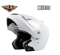 Free shipping/authentic Paul motorcycle helmet winter and warm wind