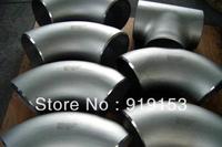 To supply seamless elbow 180 degrees seamless elbow stainless steel seamless 180-degree elbow