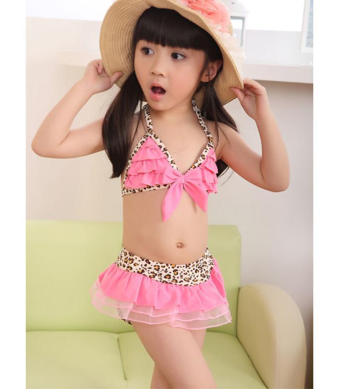 Фото девушек с пятым размером
