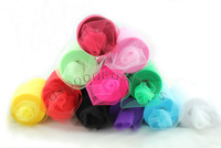 High quality tulle hot sale --Multi-color selection