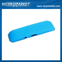1pcs/lot Original Housing/case/cover for HTC 8s (A620E) WP8 Housing Buttom cover Blue ,Green,Red,White  free shipping+tracking