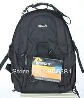 lowepro Mini Trekker AW  DSLR camera bag Backpack